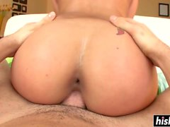 big boobs big cocks blowjob fetish hairy