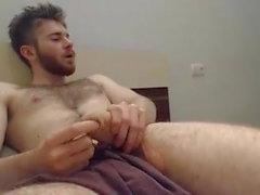 gay twink amateur