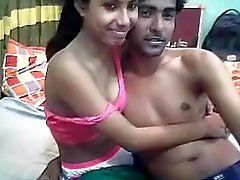 indiano webcams