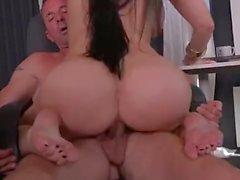 aletta ocean couple vaginal sex masturbation oral sex