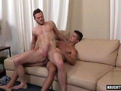 минет к гомосексуалистам геи gay мастурбация геев мышцы геев
