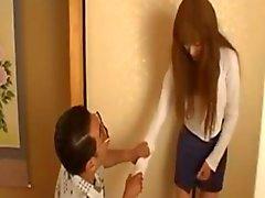 pornstars japansk fru