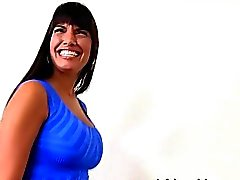 Bella Italiana Al Calendario Audition