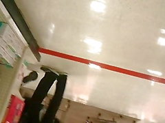 close-ups hidden cams voyeur