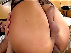 big tits shamale blowjob shamale guy fucks shemale shamale ladyboys shamale