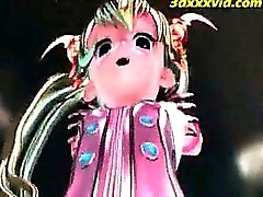 3d animation anime cartoon hentai