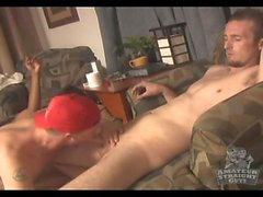 big cock blow job orgasm