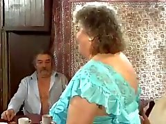 bbw grannies group sex matures milfs