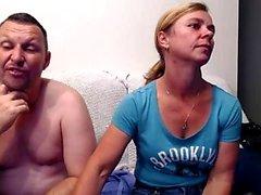 amateur big boobs blondine unterwäsche
