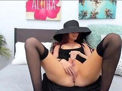 hd masturbation solo