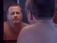 janet mason stormy daniels hardcore porn