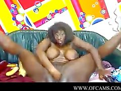 libertine masseur lifestorys hotgirl