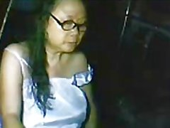 asiático grannies webcams