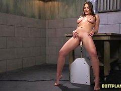 anal bdsm fetish masturbation pornstar