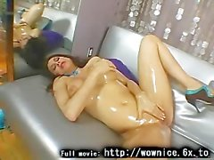 sheila marie pornstar big-tits