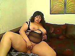 bbw kısraklar webcam