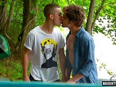 bareback gay dos homossexual lésbicas pitos alegre