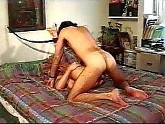 gay gay couple anal sex masturbation anal masturbation