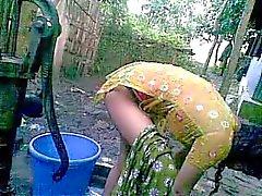 amador piscando câmaras ocultas indiano voyeur