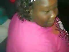 black and ebony funny hidden cams