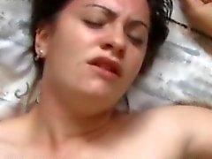 masturbar-se adolescente jovem