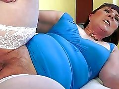 alt blowjob hahn saugen sex hungry mütter fellation ficken