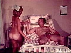 casal sexo oral caucasiano boquete