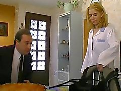 amateur anal blondes french