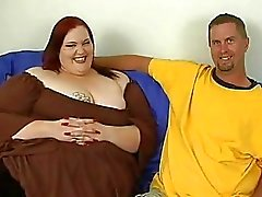 bbw big naturals fett fat ass fat mollige