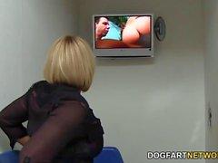 anonymous cocks big cock glory hole glory hole fuck gloryhole porn videos