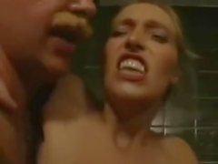 sexe en groupe allemand fétiche