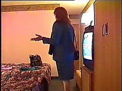 amateur crossdressers men