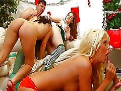 anal sex big ass big cock big tits