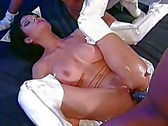 amateur anal masturbation anal sex animated
