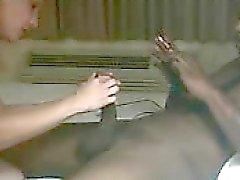 dilettante grossi cazzi pompino brunetta interracial