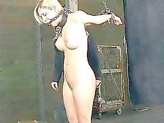 bdsm bdsm extreme bdsm porn videos bondage cruel sex scenes