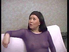anal asiatisch omas interracial