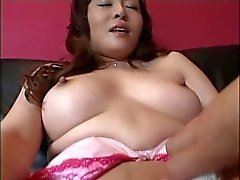asian hairy matures milfs japanese