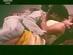 indian erotica-x indian-movie vintage for women