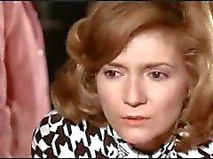 celebridades engraçado vintage francês