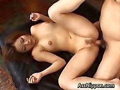 amateur babe big tits