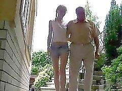 torneiras antigas peidos velhos porno velho adolescente ação boquete adolescente