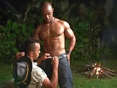 junior carioca pornhub gay cowboys kissing