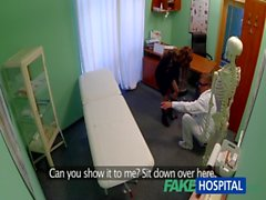 real tattoo amateur pov nurse