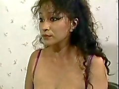 hardcore pornostar annata