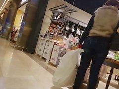 cames cachées milfs voyeur videos hd jeans booty
