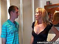 sexo vaginal masturbação sexo oral loira