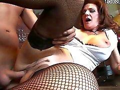 anal big cocks blowjob fingersatz handjob