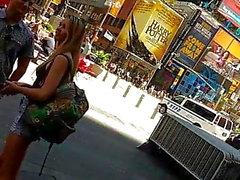 18 ans amateur des vidéos hd maigre étudiante