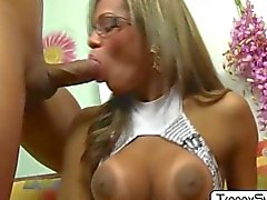 anal big boobs blowjob shemale bigass